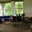DOE Democratisch Onderwijs Eindhoven